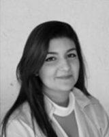 Cours-Enseignant-SarahSerra