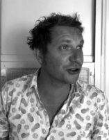 Raoul Dupont